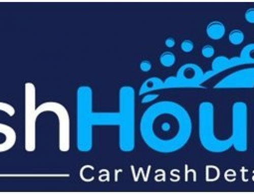 Wash Hounds Resumed Full-Service Washes Including Exterior / Interior Cleaning