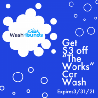 Car Wash Union Kinnelon and Boonton New Jersey